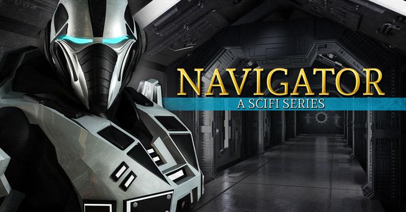 Permalink to:Navigator Series